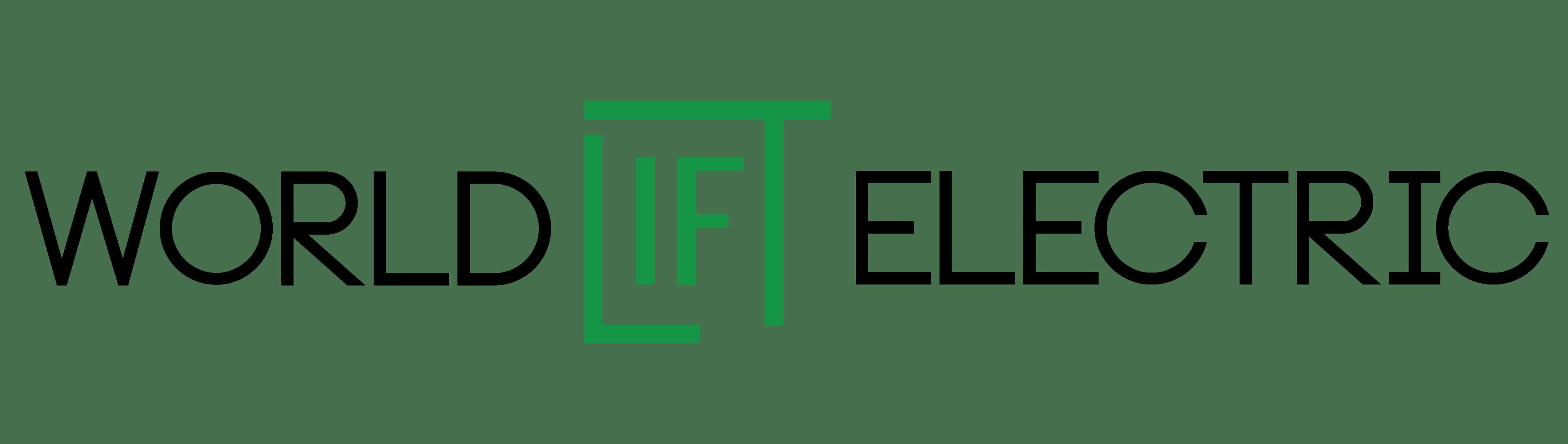 World Lift Electric s.r.l.